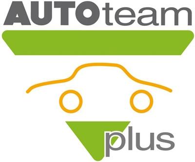 AUTO-team Plus